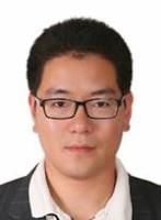 Dr_Choi