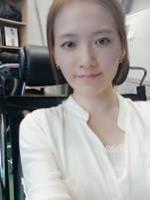 Sujin_Park