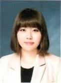 Yumi_Kim